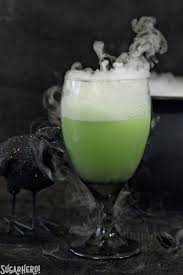 best 25 witches brew ideas on pinterest fall smells witch