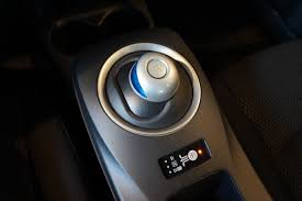 nissan leaf year changes the 2016 nissan leaf can take you 107 miles on a single charge
