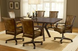 Fresh Commercial Dining Room Chairs With Casters - Commercial dining room chairs