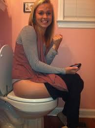 pissing toilet girls|... Naked picture of jayaprada ...