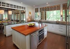 kitchen remodel ideas with islands plans home and interior