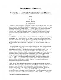 Personal Essay Thesis Statement How To Write A Personal Essay Thesis Statement Personal Essay Thesis Statement     Brefash