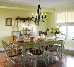 Home Decoration Styles Home Decorating Styles Marceladick Com