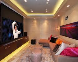 home cinema design ideas home theater design ideas pictures tips