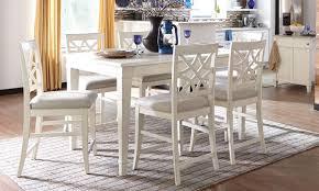 trisha yearwood southern kitchen counter height dining set