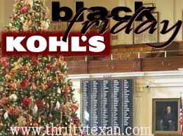 black friday christmas tree deals black friday