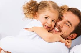 Top   advices necessary for successful dating with a single parent