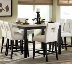 Retro Dining Room Set 100 White Dining Room Set Awesome Formal Round Dining Room