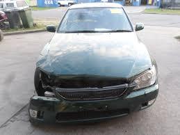 lexus is300 for sale 2002 wrecking parts lexus is300 2002 2jzge front sump jap sports spares