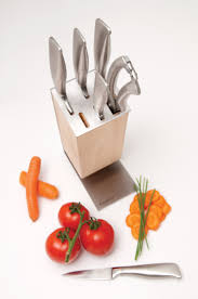 27 best cutlery images on pinterest cutlery appliances and knifes