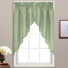 curtain side window blinds sidelight curtains drapes for