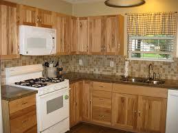 cabinet cool sandblasting cabinet design industrial sandblasting light brown square vintage wood hickory cabinets design darwer with curtains both microwave