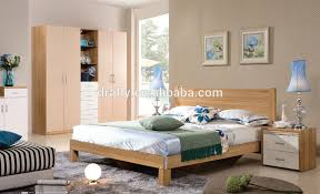 Walnut Furniture Bedroom by China Modern Design Bedroom China Modern Design Bedroom