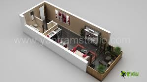 House Plan Maker 3d Floor Plan Creator Visualize Your Dreams With Floor Plan Floor