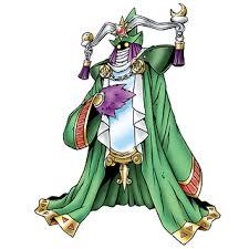 Digimons de Yuuki Images?q=tbn:ANd9GcSyenZWKqjawDvPnkccBOhth7CbynXsp6pOz5ZzEo3BIDVCxMXy