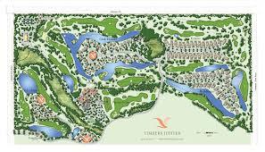 Map Of Jupiter Florida Resort Map Jupiter
