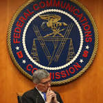 FCC: AT&T, Verizon Mobile Programs Violate Open Web Rules