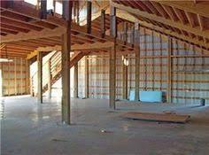 Metal Shop With Living Quarters Floor Plans Pole Buildings With Living Quarters Steel Buildings U2013 Some