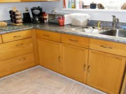 Kijiji Kitchen Cabinets Kijiji Kitchen Cabinets Monsterlune Kitchen Cabinets Kijiji