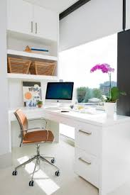 Home Office Furniture Best 25 Modern Home Offices Ideas On Pinterest Modern Home