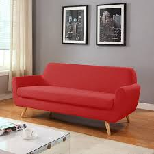 Mid Century Modern Sofas by Furniture Mid Century Sofa With Brilliant Furniture Mid Century