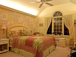 Mood Lighting Bedroom by 3 Basic Types Of Lighting Hgtv