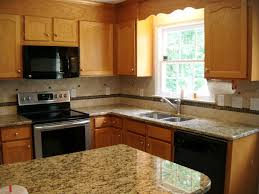 Molding On Kitchen Cabinets 100 Kitchen Cabinet Molding Ideas Kitchen How To Hang Crown
