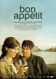 Bon Appétit (2010)