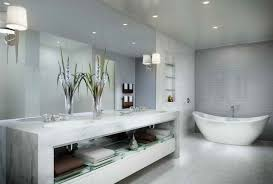 Small Bathroom Ideas Uk Bathroom Wall Tile Designs For Small Bathrooms Home Interior