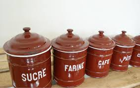 kitchen canisters set close to kitchen canister sets u2013 house