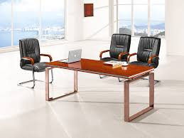 modern conference room table small modern conference table culture modern conference table