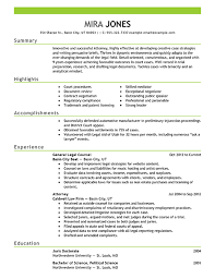 Breakupus Foxy Lawyerresumeexampleemphasispng With Extraordinary Resume For Law Enforcement Besides Printing Resume Furthermore Photo Resume Template Break Up
