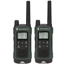 kenwood t600 two way radios authorized motorola kenwood and vertex dealer