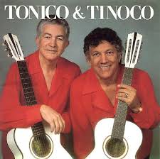 Download Tonico & Tinoco   Discografia Completa Baixar Grátis