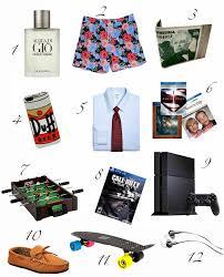 modern gifts modern holiday gift ideas for women design milk