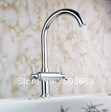 contemporary bathtub wall mount waterfall faucet with handle