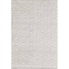 Discount Indoor Outdoor Rugs Best Sources For Inexpensive Indoor Outdoor Rugs Refined Rooms
