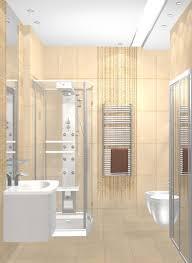 Bathroom Shower Design by 10 Appealing Fancy Bathroom Showers Inspirational U2013 Direct Divide