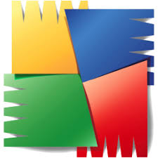 AVG Antivirus Free Edition 2014 Build 4335a7045