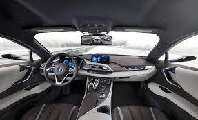 Bmw I8 Jeep - bmw i8 spyder to launch by 2018 autoguide com news