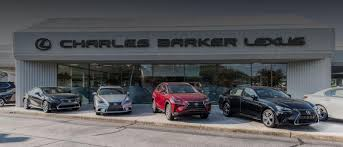 jim falk lexus service department charles barker lexus virginia beach chesapeake u0026 norfolk va