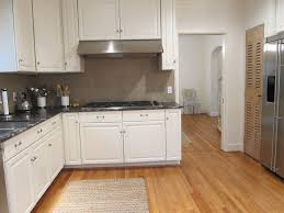 Kitchen Cabinet Doors White Magnificent 30 Kitchen Cabinets Doors Only Decorating Inspiration