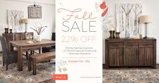 schneiderman u0027s minneapolis st paul mn furniture stores store