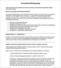 Sample annotation Research Guides   Middle Tennessee State University