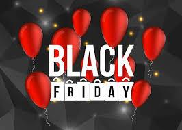 como conseguir las mejores ofertas en amazon el black friday estas son las mejores ofertas de ebay en este black friday