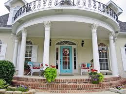Home Design Shows On Hgtv House Hunters Hgtv