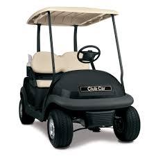 new club car golf cars u2014 cce golf cars