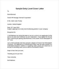 cover letter Cna Cover Letter Sample Cna Position Throughout XCna Cover Letter Sample Medium size     Threehorn com