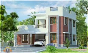 top amazing simple house designs u2013 simple house designs and floor