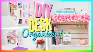 decor paper tray organizer desk organizers desk charging station